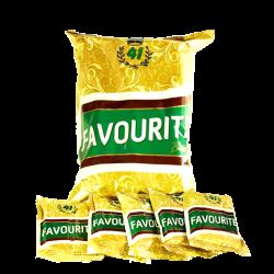 Favourite Bidi Product
