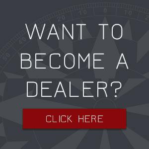 become-a-dealer
