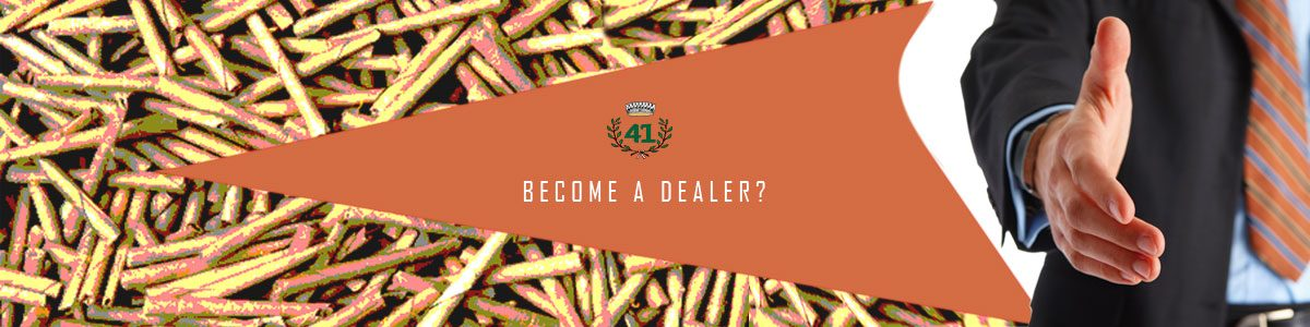 Bidi Distributor Dealer