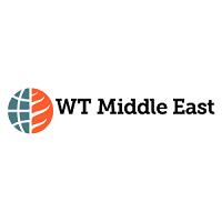 WORLD TOBACCO EXHIBITION DUBAI